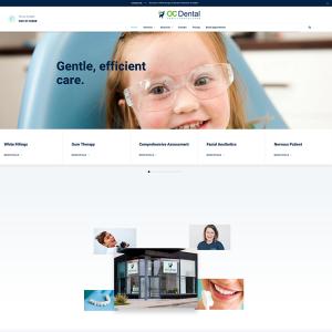 oc-dental-website-design-by-plus-353-studio