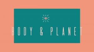 body-and-planet-logo-variations-plus-353-studio
