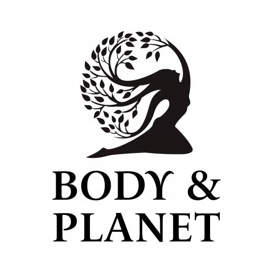 body-and-planet-logo-plus-353-studio-01