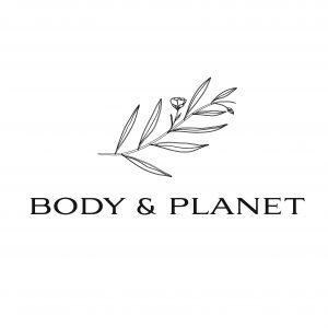 body-and-planet-logo-variation-leaf-plus-353-studio