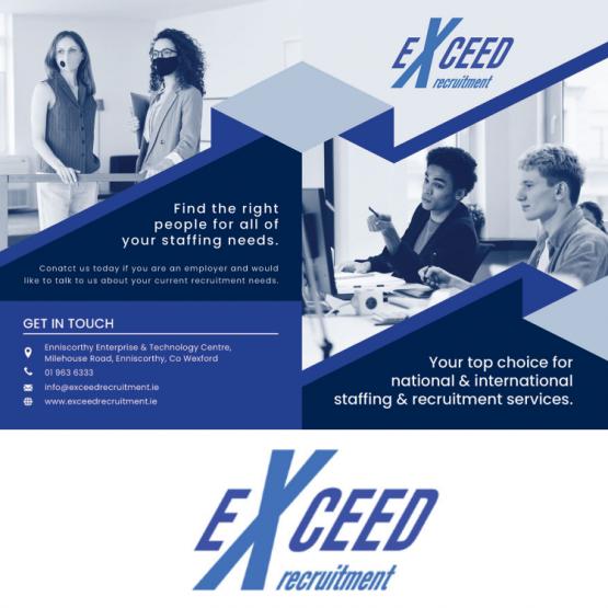 exceed-recruitment-client-plus-353-studio
