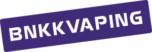logo-bnkk-designed-by-plus-353-studio