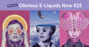 obvious-e-liquids-for-sale-bnkk-vaping-promo-plus-353-studio