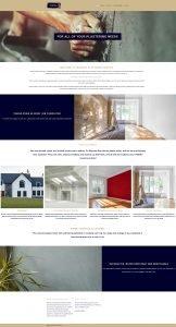 screencapture-frankiesplastering-website-built-by-plus-353-studio