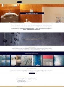 screencapture-frankiesplastering-venetian-plaster-built-by-plus-353-studio