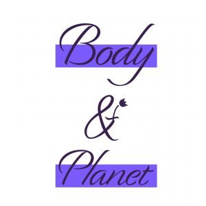 variations-of-body-and-planet-logo-plus-353-studio