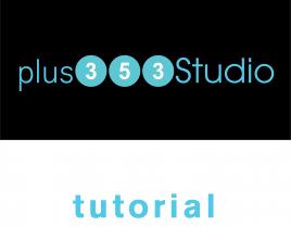 plus353studio tutorial create variable product