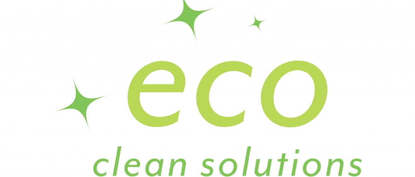 Design a Logo For Eco Clean Solutions