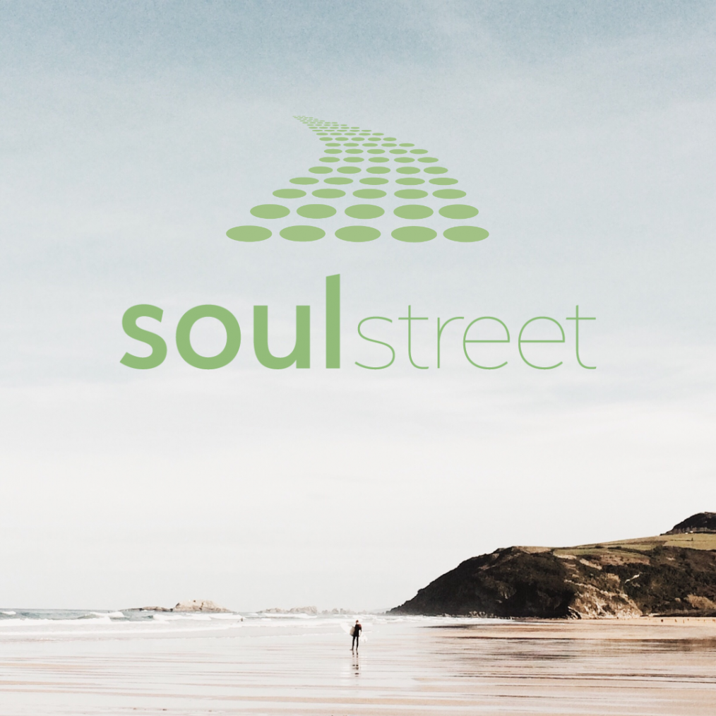 beach_soulstreet_image from soul-street-WordPress Website Designed by plus353studio