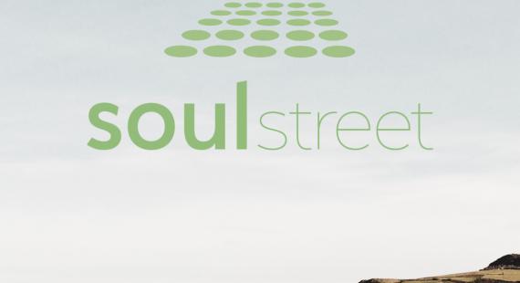 beach_soulstreet_image from soul-street-WordPress Website Designed by plus353studio