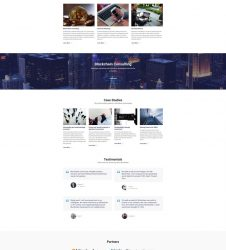 blockchain-theme-by-plus363studio