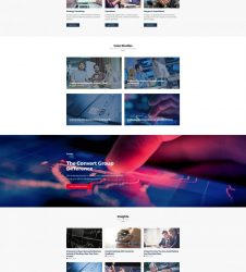 business-1-theme-by-plus363studio