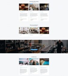 buisness-4-theme-by-plus363studio