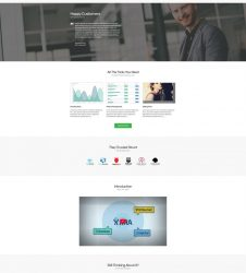 business-7-theme-by-plus363studio